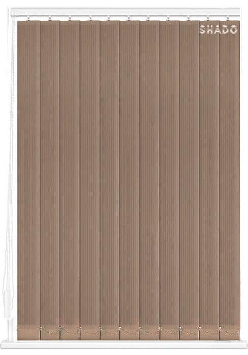 [:ro]Line brown[:ru]Line brown