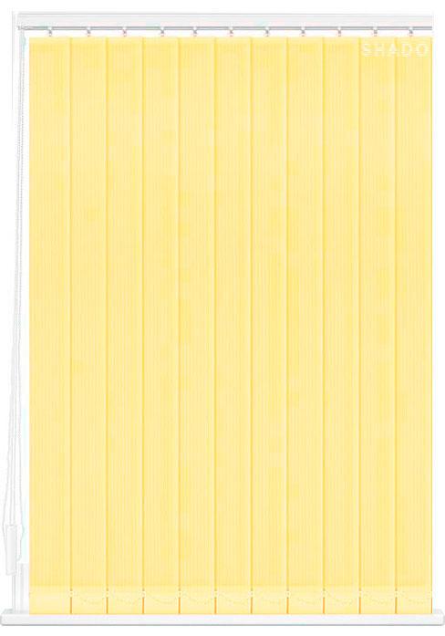 [:ro]Line yellow[:ru]Line yellow