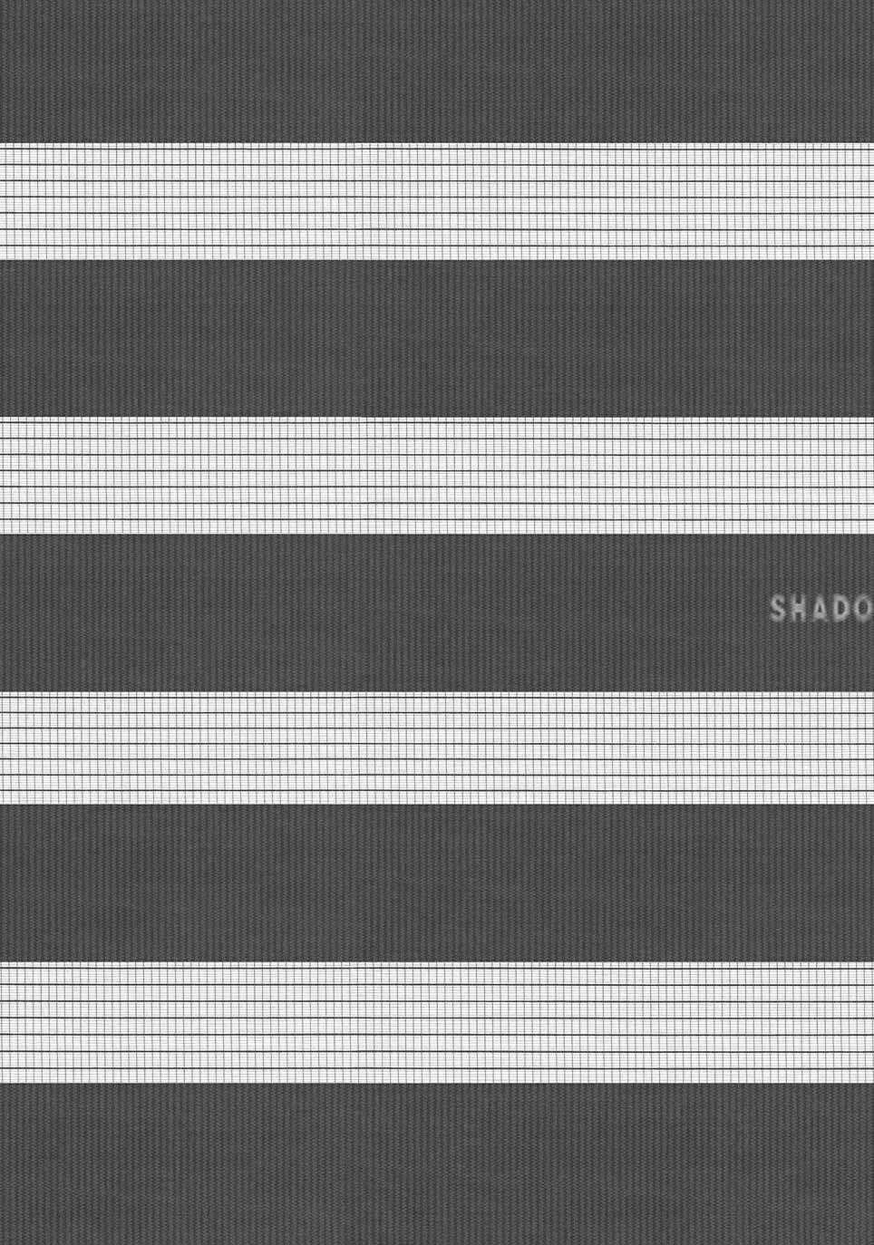 [:ro]Solo dark grey[:ru]Solo dark grey