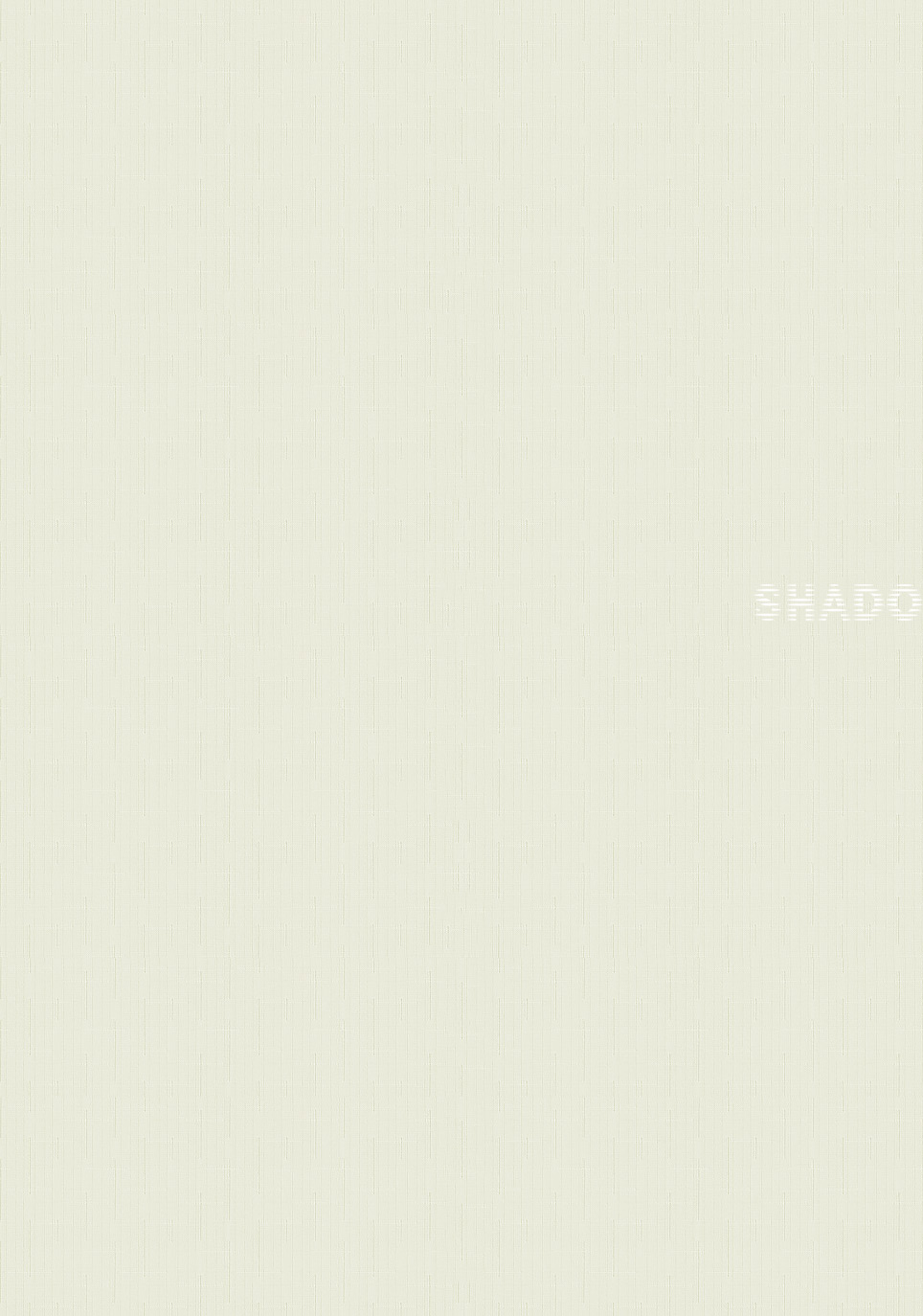 [:ro]Zara cream[:ru]Zara cream