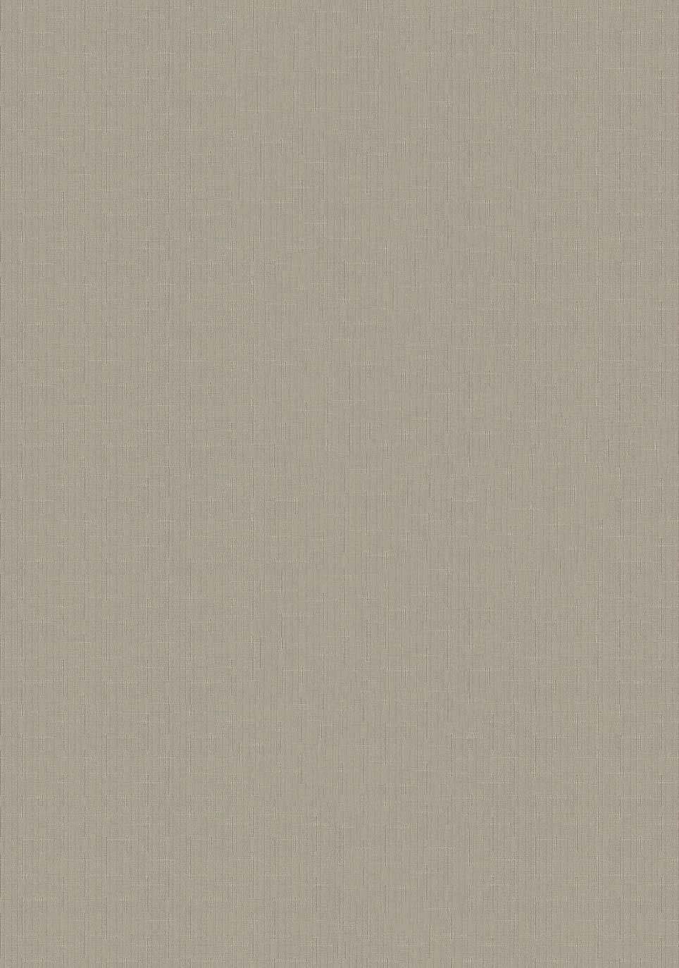 [:ro]Zara grey[:ru]Zara grey