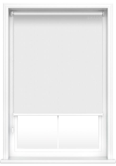 [:ro]Zara white[:ru]Zara white