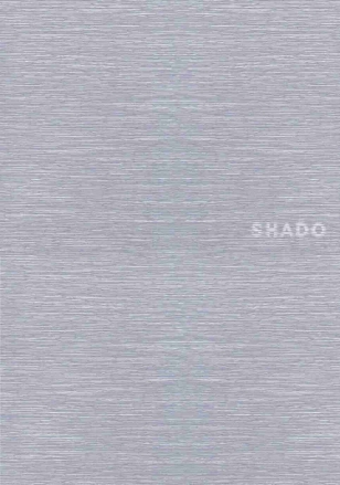 [:ro]Ambre grey[:ru]Ambre grey