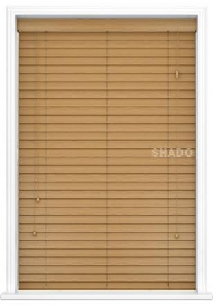 [:ro]Bamboo 50mm[:ru]Bamboo 50mm