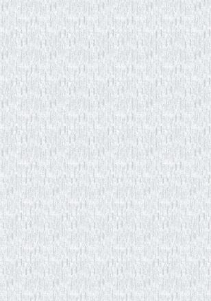 [:ro]Bandy grey[:ru]Bandy grey