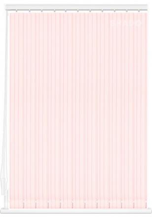 [:ro]Beirut Pink[:ru]Beirut Pink