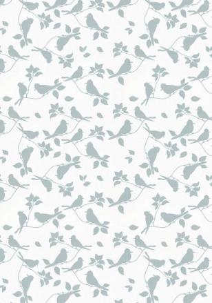 [:ro]Bird Grey[:ru]Bird Grey