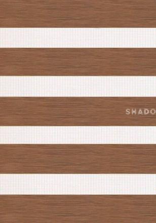 [:ro]Charm deep brown[:ru]Charm deep brown