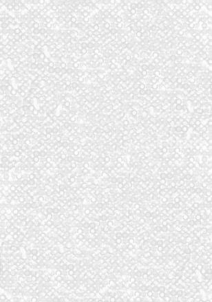 [:ro]Coins White[:ru]Coins White