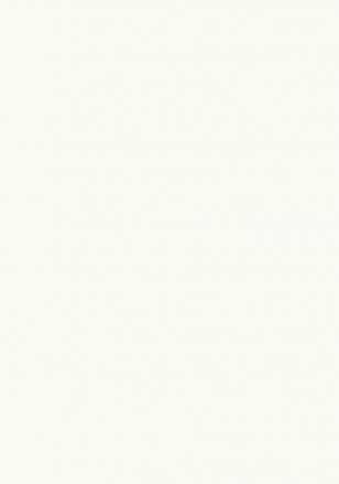 [:ro]Lara Cream[:ru]Lara Cream
