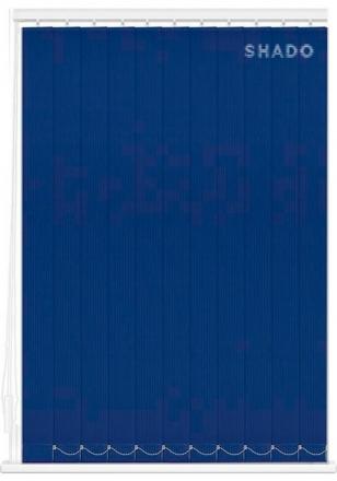 [:ro]Line dark blue[:ru]Line dark blue