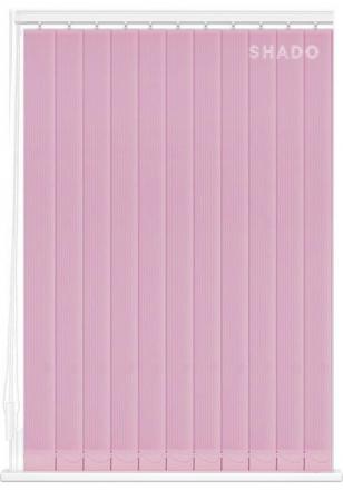 [:ro]Line dark pink[:ru]Line dark pink