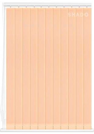 [:ro]Line peach[:ru]Line peach