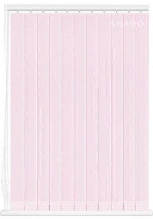 [:ro]Line Pink[:ru]Line Pink