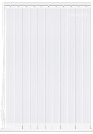 [:ro]Line White[:ru]Line White