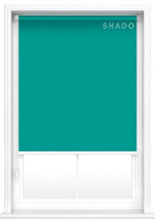 [:ro]Mira Dark turquoise[:ru]Mira Dark turquoise