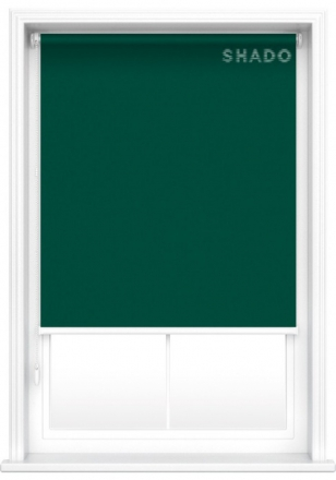 [:ro]Mira Green[:ru]Mira Green