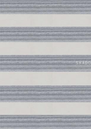 [:ro]Monaco platium[:ru]Monaco platium
