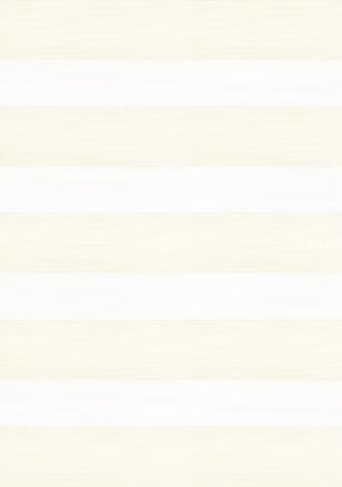 [:ro]Peace Pearl ivory[:ru]Peace Pearl ivory