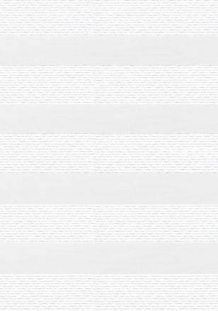 [:ro]Rumy white[:ru]Rumy white