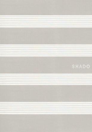 [:ro]Solo grey[:ru]Solo grey