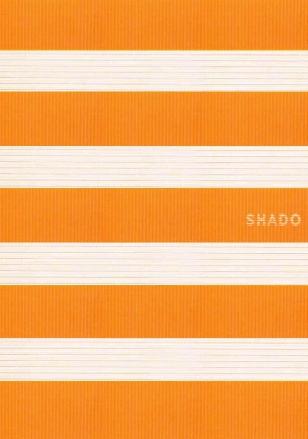[:ro]Solo orange[:ru]Solo orange